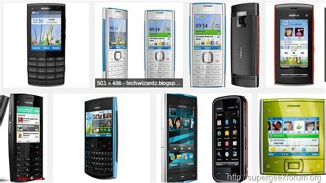 resetting nokia x3 02 how to format all nokia x series x1 x2 x3 x5 x6 x7