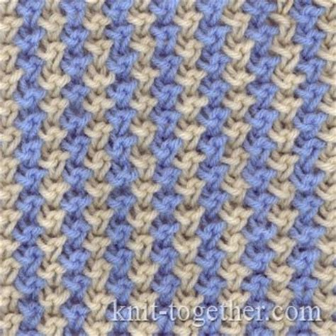 knitting pattern with two colors knit together two color pattern 1 with needles knitting