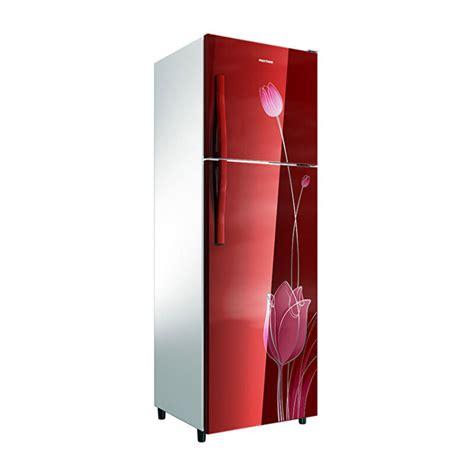 Kulkas 2 Pintu Yang Paling Murah ksehatan obat alami tips kecantikan manfaat buah