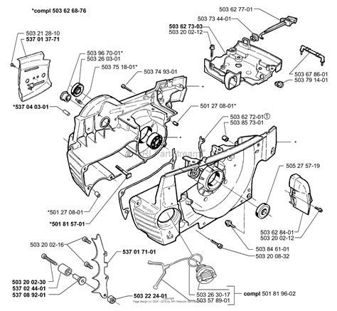 delco remy deere 4020 wiring diagram deere x485