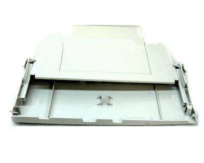 Scanner Assembly Printer Hp Laserjet 2200 hp lj 2200 toner cartridge prints 5000 pages 2200d hp