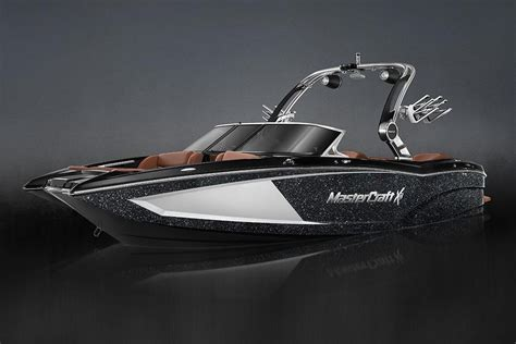 mastercraft boat flooring options mastercraft x23 boats for sale