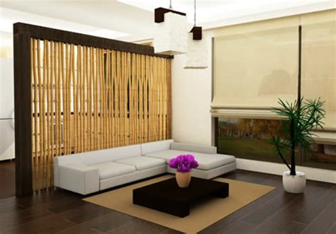 modern japanese home decor incorporating asian inspired style into modern d 233 cor