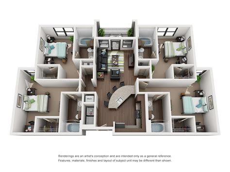 one bedroom apartments columbia mo one bedroom apartments columbia mo home design