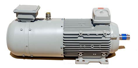 variable speed motor ac variable speed motors axis controls