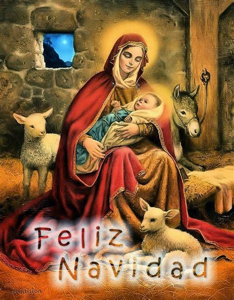 imagenes catolicas navidad 174 gifs y fondos paz enla tormenta 174 estampas de feliz navidad