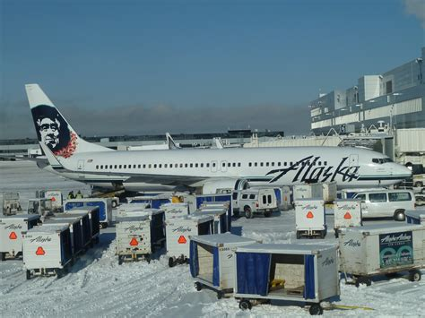 travel tuesday airfare deals     alaska