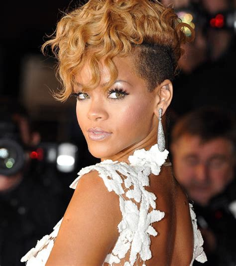 hairstyles of the 2000s why rihanna is the ultimate hairstyle queen of the early