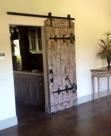 barn door hardware san diego custom made handcrafted barn door and forged iron