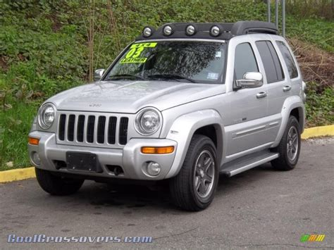 how to learn about cars 2003 jeep liberty lane departure warning 2003 jeep liberty specs choice image diagram writing sle ideas and guide