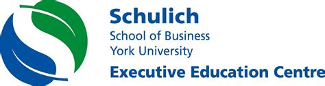 Schulich Mba Webinar by York Hr Strategy