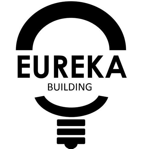eureka fest  powered  microsoft plans  celebrate