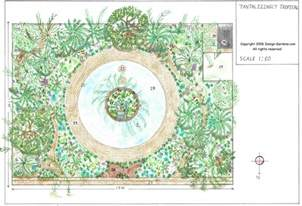 Garden Layouts Designs Free Garden Design Plans Home Garden Design