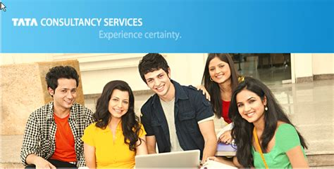 Tcs Careers For Mba by Tcs Bps Referral Hiring Fresher 2014 2015 Passouts
