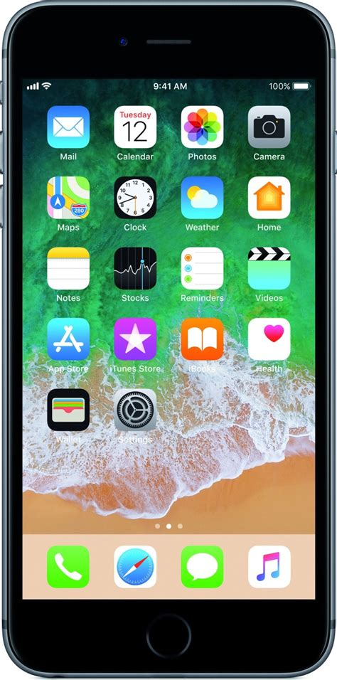 apple iphone 6s plus space grey 32 gb at best price with great offers only on flipkart