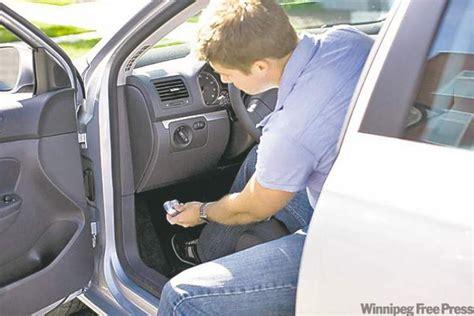 Diagnostic Port In Car by New Member Help Hyundai Forums Hyundai Forum