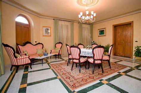 pavimenti interni casa pavimenti interni pavimentazioni interne in marmo pietra