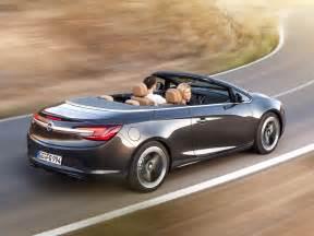 Opel Cascada Cabrio Pin Opel Cascada Prova Su Strada Cabrio Premium Prezzo