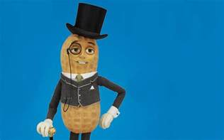 happy 100th birthday mr peanut do you the