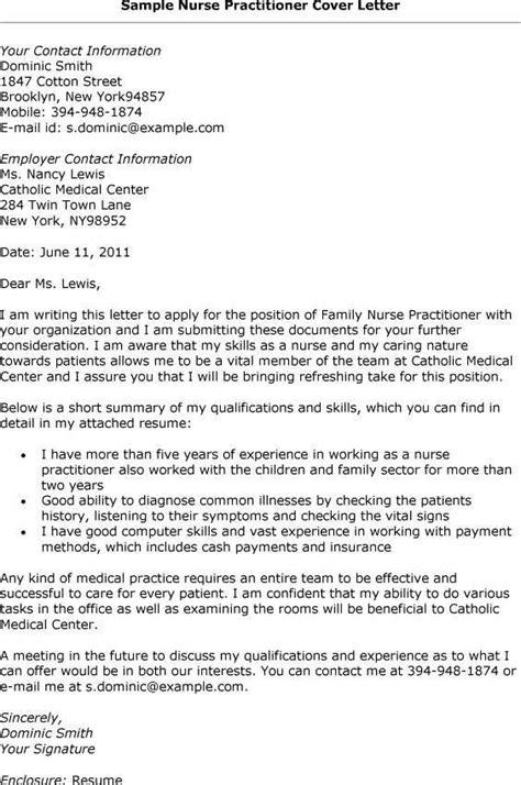 new grad nurse cover letter example this free sample was 16 best