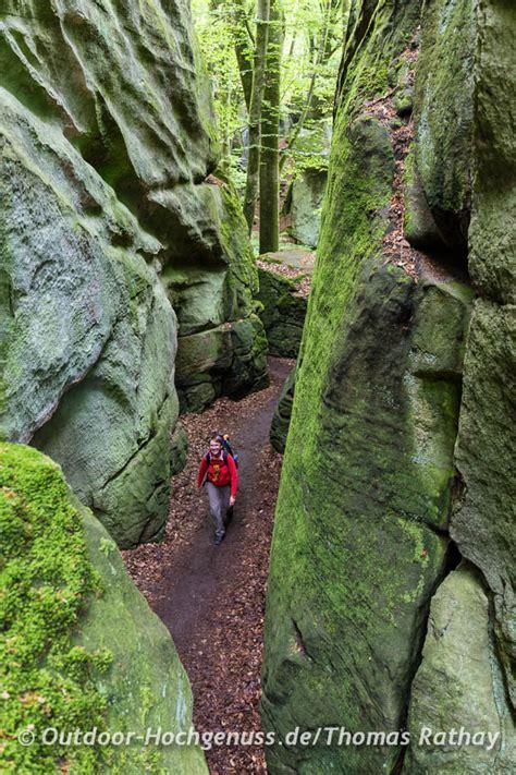 mullerthal trail  der kleinen luxemburger schweiz