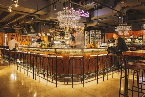 what is a tap room tap room bar restaurang kungsholmen stockholm thatsup