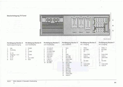 wiring diagram 2000 mercedes ml320 radio readingrat net
