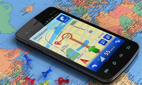 best offline gps android best top offline gps navigation apps for android pros and cons tech n track