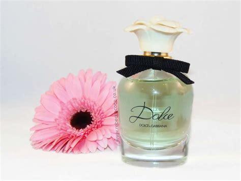 Parfum Dolce And Gabbana dolce eau de parfum by dolce gabbana review coco