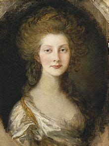 libro gainsborough a portrait queen charlotte wife of the english king george iii 1738 1820 was directly descended from