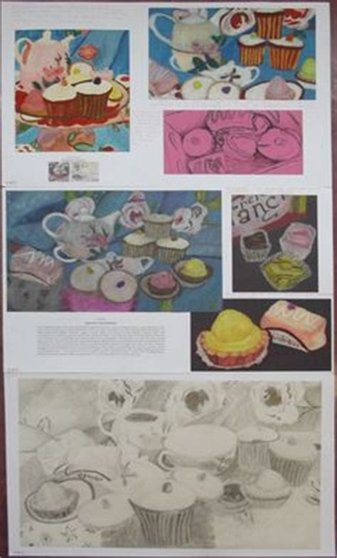 themes my higher art design unit 1000 images about n5 on pinterest grammar school