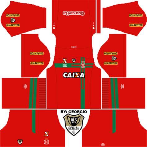 link vasco vasco 15 16 league 16 fts16 forma logo wid10