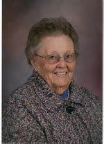 obituary for helen pittman keehr funeral home