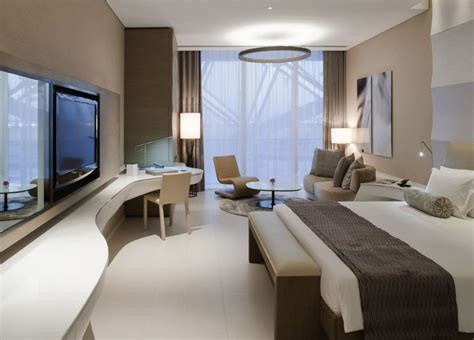 interior decorations design  hotel room interior car led lights