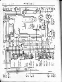 wiring diagram free sle ford truck wiring diagrams 1965 ford f100 dash gauges wiring