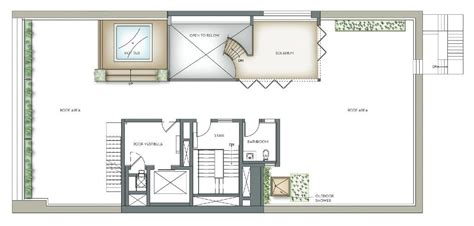 celebrity homes floor plans celebrity homes floor plans omaha ne