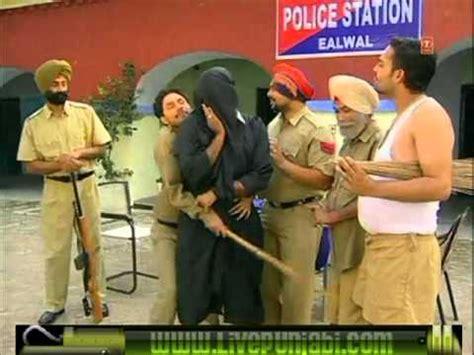 film comedy wala bhootan videolike