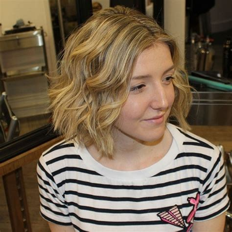 hairstyles that dont need a hot iron 3 easy hairstyles using a flat iron good housekeeping