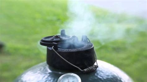 chiminea cooking youtube outdoor cooking big green egg chiminea youtube