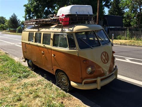 volkswagen hippie van name 100 volkswagen hippie van name window vw bus
