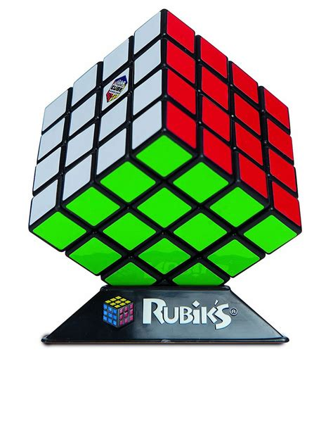 Rubiks 4x4 rubiks 4x4 cube puzzles puzzles gifts toys