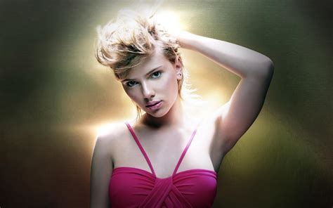 wallpaper for pc hot scarlett johansson hot wallpapers hd wallpaper hd