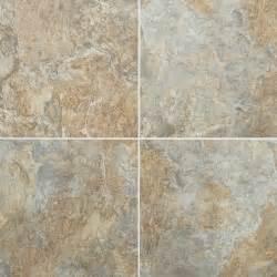 mannington adura rushmore keystone vinyl flooring 16 quot x 16