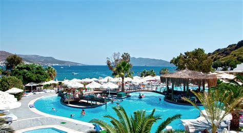 salmakis resort spa hotel in bodrum turkey salmakis resort spabodrumbardakci bodrum city turkey