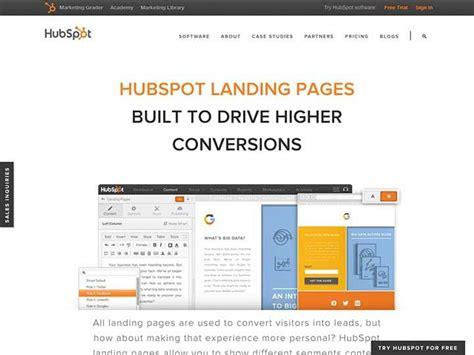 b017t4tere creer une landing page qui comment cr 233 er une landing page page de destination qui