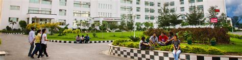 Cu Mba Fees by Mba Admission 2015 Chandigarh Gharuan