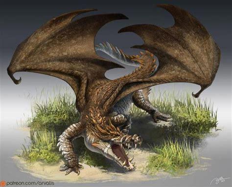 by ruth palmer piles of reptiles pinterest le mythe du dragon serait un m 233 lange de baleine de