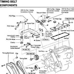 toyota diesel engine repair manual 2l 3l 2h 2b 12ht 1hd
