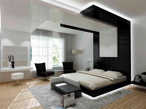 bedroom inspirations 15 modern bedroom design ideas top inspirations