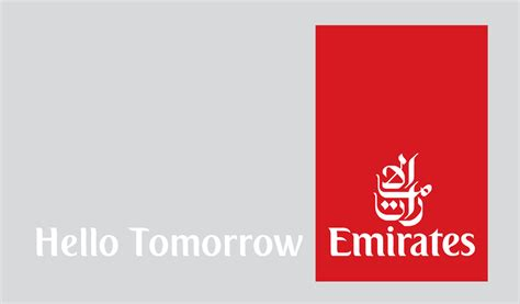 emirates font share your emirates experience